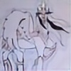 MKInfra's avatar