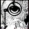 MKing117's avatar