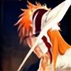 mking9951's avatar