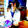 mkirkalot's avatar