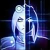 MKiss333's avatar