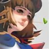 mkitho's avatar