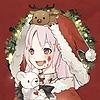 Mkitty2013's avatar