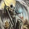 MkJAS's avatar