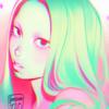 mkjoeee's avatar