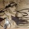 mkkid's avatar