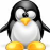 mkkohls's avatar