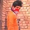 mkkookky's avatar