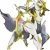 mkmatthias5's avatar
