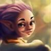 MKmiec's avatar