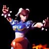 mkmk0's avatar
