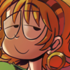 MKMwildcat's avatar