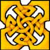 Mkmydaze's avatar