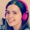 MKn1's avatar