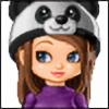 mko1115's avatar