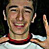 mkocaoglu's avatar