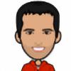 MkoL's avatar