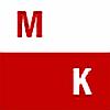 mkowalewski's avatar
