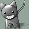 mkozmon's avatar