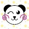mkpandaart's avatar