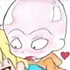 MKPandorasBox's avatar