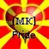 mkpride's avatar