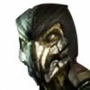mkReptileplz's avatar