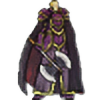 MKRetunz's avatar