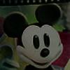 MKRtistStudios's avatar