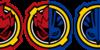mksatriagroup's avatar