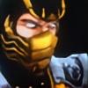 MKScorpionplz's avatar