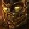 mkscorpionxkitana's avatar