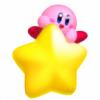 MKSfan14's avatar