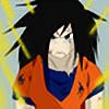 mksfroogle's avatar