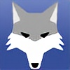 MkshftChrstian's avatar