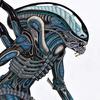 mksilver's avatar