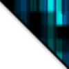 MKSTAR26's avatar