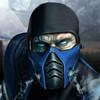 mksub-zero's avatar