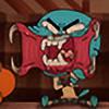 Mktuputamadre's avatar