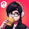 Mkuchima's avatar