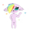 mkura's avatar