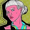 MKurda's avatar