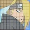 Mkurei's avatar