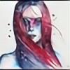 mkuszelart's avatar