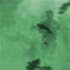 mkuw's avatar