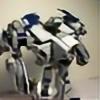 MKyuun's avatar