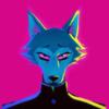 Mkzamel's avatar