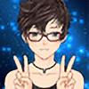 ML-Tordoff's avatar