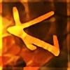 ml7Dom's avatar