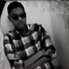 mla3bie's avatar